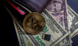 staatseigene Kryptowährungen bei Bitcoin Evolution